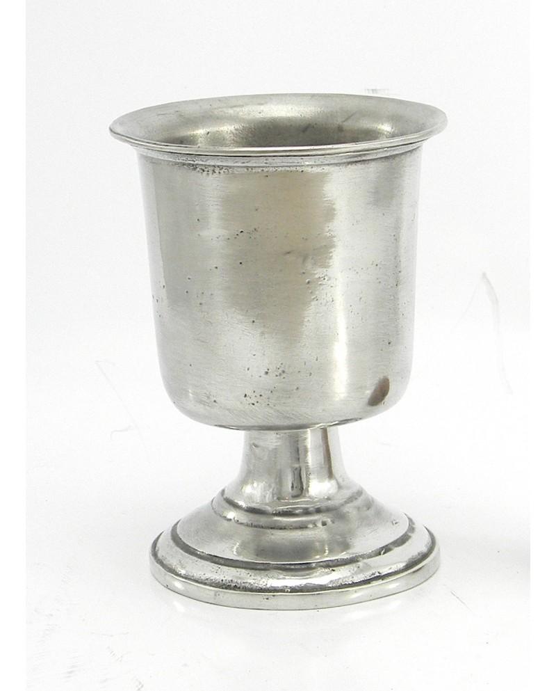 Bicchiere base cm 11