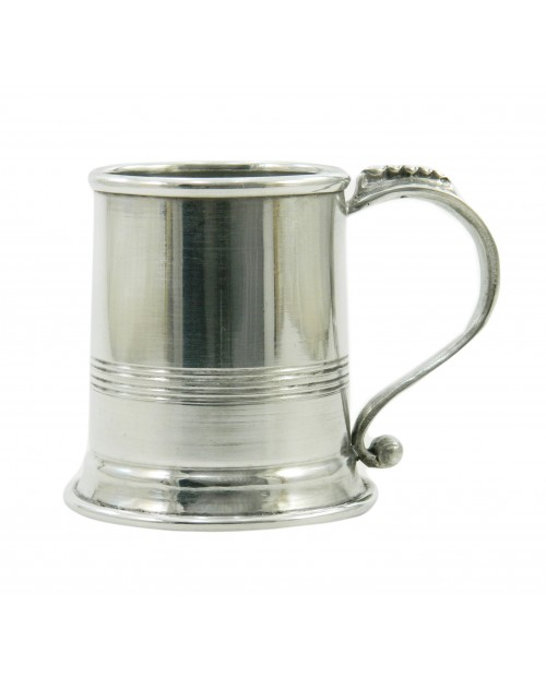 Beer mug little