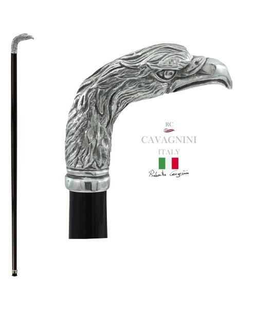Elegant walking sticks for men and for women, Ergonomic Derby Knob, Black Friday. Customizable