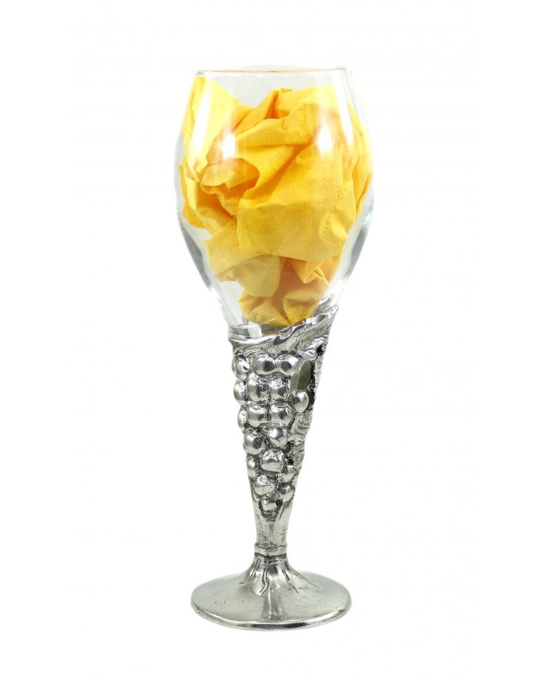 Primavera glass - 26 cl / 8,8 oz