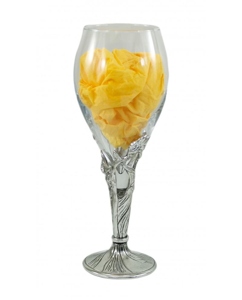 26 cl / 8,8 oz - Liberty goblet