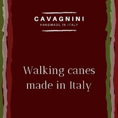 Every walking cane is made in Italy by Roberto and his team 🇮🇹  #madeinitaly🇮🇹 #handmade #walkingsticks #walkingcane